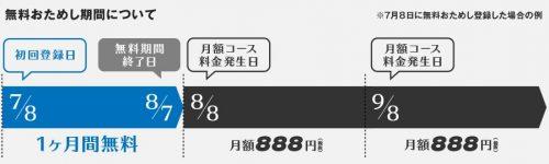 WS000005 500x150 - 怪しい家政婦(日本語字幕)のフル動画を無料視聴する方法!あらすじ、感想、相関図は?